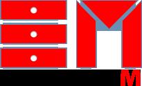 Евростил-М Лого